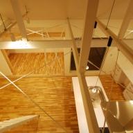 2階 LDK
