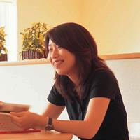 本州設計課プランナー 和田麻美子
