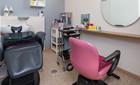 1席だけの美容室 ~コミュニティの輪が広がる地域サロンのあたらしい形~