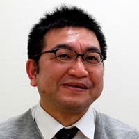 仙台支店プランナー 米島一朗