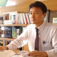 札幌西支店プランナー 広川直樹