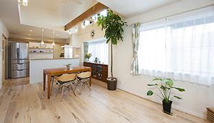 [京都]マンションの結露・カビ・花粉を解消セミナー