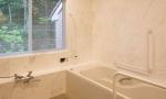 [世田谷・目黒・大田・横浜・銀座] お風呂の改修をお考えの方へ ワンポイントアドバイスセミナー【予約制】