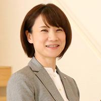 豊平支店プランナー 荒井優子