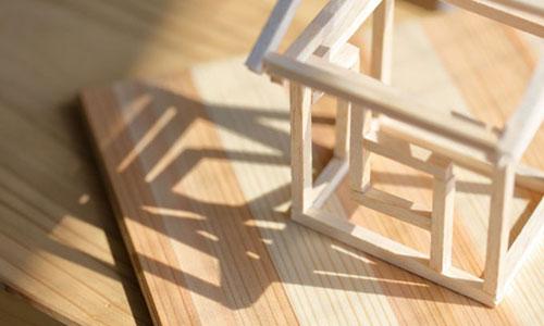 [福岡]戸建て住宅の安全セミナー