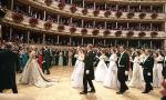 [銀座] ≪ 旅カルチャー講座 第14回 ≫ オーストリア・ウィーンの舞踏会の世界