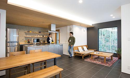 [札幌] 中古住宅リフォームの押さえておきたいポイントセミナー