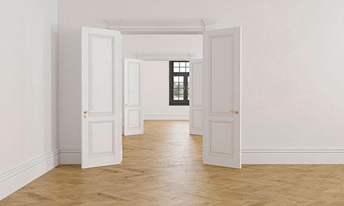 [銀座]大切な人に思いをつなぐリレーション&空き家・空き室・不動産の活用セミナー