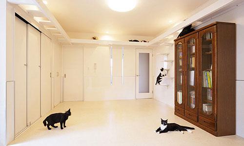 [神戸]1階だけをまるごとリフォーム相談会
