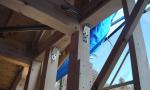 [札幌]知っておきたい正しい住宅の耐震リフォーム相談会 最新の耐震性能・補強方法をご紹介!