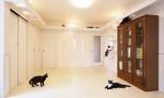 [札幌]中古住宅リフォームの押さえておきたいポイントセミナー