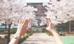神戸リノベーション支店イベント「スマホで簡単・キレイ写真術」