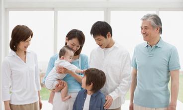 [京都]実家を二世帯住宅に!まるごとリフォーム相談会