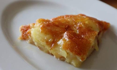 [帯広] 第3回トカプチ食文化WEB体験会~おいしいトカプチ。北海道十勝の食文化を学ぶ。