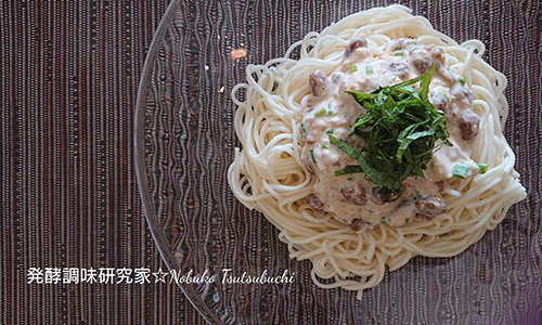 [銀座] おいしいトカプチ。北海道十勝の食文化を学ぶ。【満席】