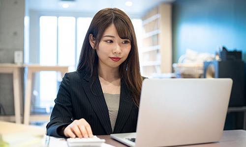 [横浜]自宅のネットで参加!地震に備え&暮らしを楽しむリノベセミナー ~耐震リフォーム&暮らしを楽しむリフォームWEBセミナー~