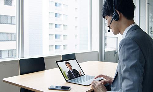 [ 福岡 ] 新しい生活様式で変わる!福岡の暮らし提案リフォームWebセミナー