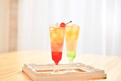 [銀座] Tea marriage 香茶お披露目会 異業種 交流会