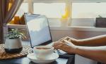 [ 銀座&WEBは全国どこからでも参加 ]  素敵に暮らしが変わるリフォームセミナー