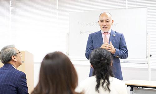 [銀座] 『 Local To Local:地域社会と東南アジアを繋ぐ! 』 海外ビジネスセミナー