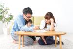 仙台で活用できるマンションリフォーム補助金セミナー&資料請求