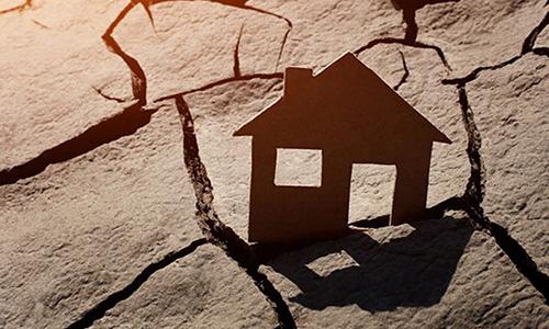[京都]リフォームで「災害」に備える!家族を守るリフォーム相談会