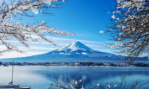 【銀座】冬の軽井沢を楽しむ軽井沢別荘リノベーションセミナー