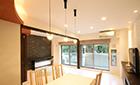 築44年のマンションの再生と普及効果