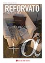 REFORVATE-リフォルヴェート-