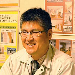 kwashima1-3