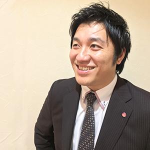 staff_fukuda