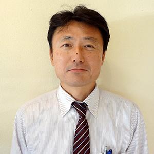 staff_hirokawa