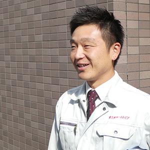 staff_kosaka