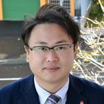 staff_matsuya