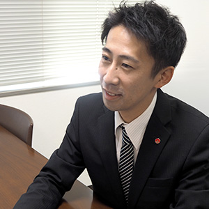 staff_tamura
