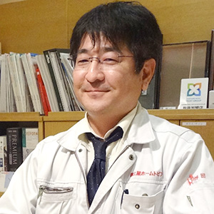 staff_ukita