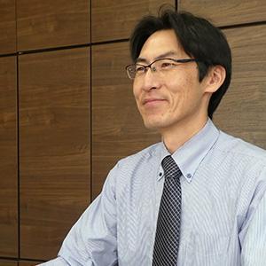 staff_yamada