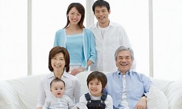 [世田谷]実家を二世帯住宅に!まるごとリフォーム相談会