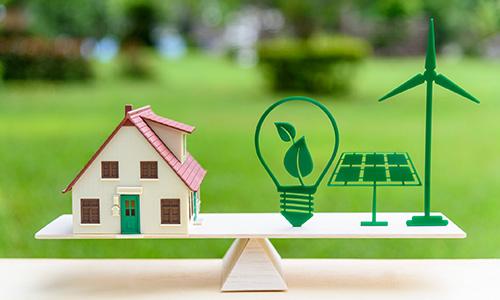 [盛岡]オンラインリフォームセミナー開催 グリーン住宅ポイント制度のご紹介
