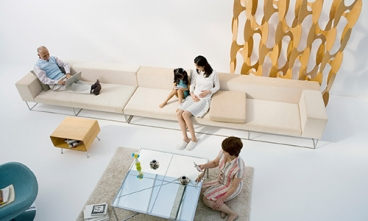 福島で実家を二世帯住宅に!まるごとリフォーム相談会