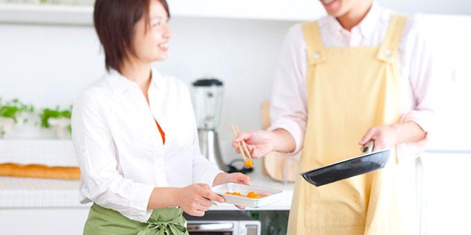 【まとめ】楽しく暮らす「キッチンリフォーム術」