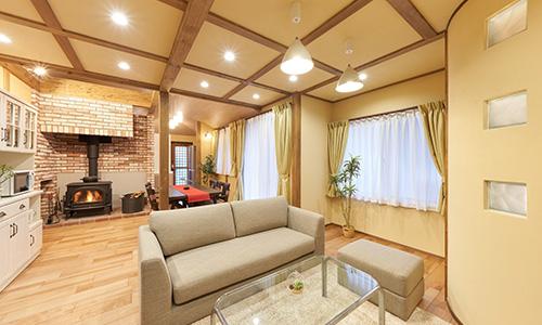 【札幌中央】札幌市南区にお住いのお客様へ「これからの冬をあたたかく過ごしませんか?~出張相談会開催~」