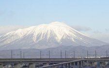 morioka_160117_00