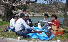 fukushima_170425