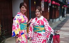 koriyama_170714_00