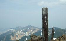 obihiro_170704_00