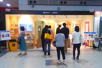 仙台支店:2018年パナソニック新商品内覧会