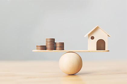 「札幌で相続税対策と空き家活用・不動産投資のポイント②」