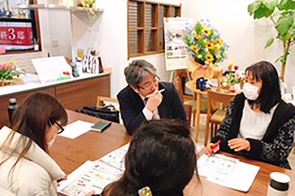 「 福岡でも活用できる!リフォーム補助金の勉強会 」